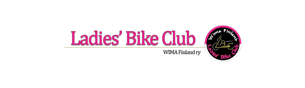 Ladies´ Bike Club